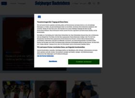 Salzburger-nachrichten.at thumbnail