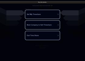 Salzoase-warnemuende.de thumbnail