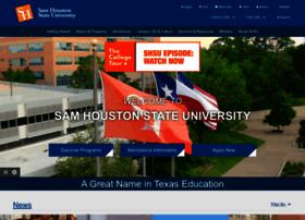 Sam.edu thumbnail