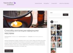 Samamogu.ru thumbnail