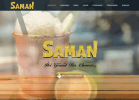 Saman.com.tr thumbnail