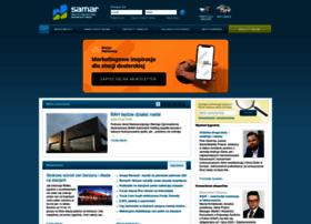 Samar.pl thumbnail