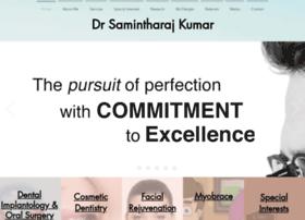 Samintharajkumar.com.sg thumbnail