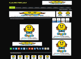 Samistream.com thumbnail