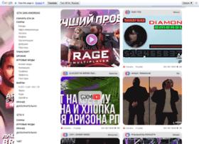 Samods.ru thumbnail