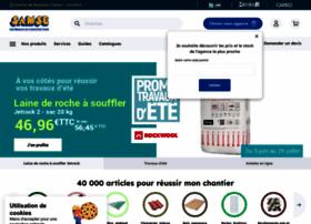 Samse.fr thumbnail