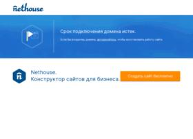 Samsung-cover.ru thumbnail