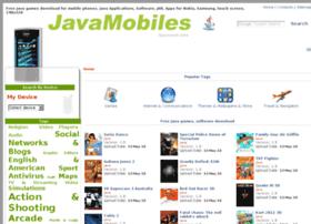 Samsung-star-2.java-mobiles.net thumbnail