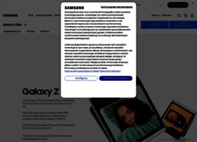 Samsung.pl thumbnail