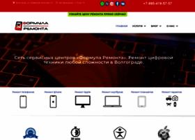 Samsungrepair.ru thumbnail