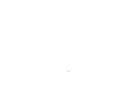 San-ukraina.ru thumbnail