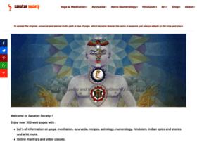 rashi bhavishya in marathi astrology earthquake prediction chances