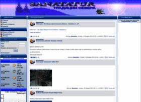 Sanatatur.ru thumbnail