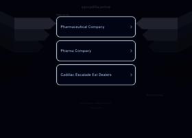 Sancadilla.online thumbnail