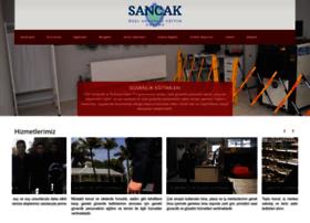 Sancakguvenlik.com.tr thumbnail
