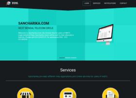 Sancharika.com thumbnail