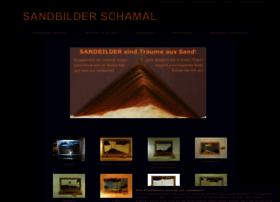 Sandbilder.net thumbnail