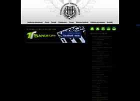 Sandecja.org thumbnail