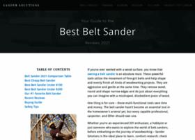 Sander.solutions thumbnail