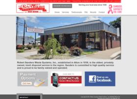 Support@riverbender com at Website Informer