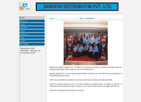 Sandesh.biz thumbnail