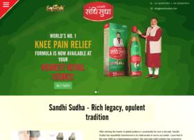 Sandhisudha.in thumbnail