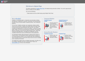 Sandhisudhaindia.com thumbnail