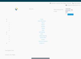 Sandringhamhotel.uk thumbnail