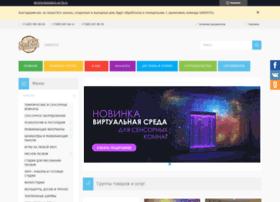 Sandstol.ru thumbnail