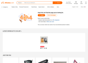 Saneexports.trustpass.alibaba.com thumbnail