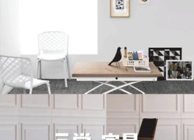 Sanei-kagu.co.jp thumbnail