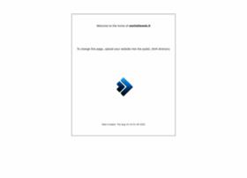 Sanitaliaweb.it thumbnail