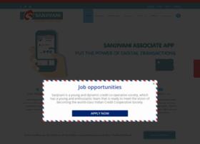 Sanjivanicooperative.com thumbnail