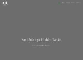 Sankyu.jp thumbnail