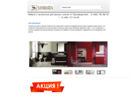Sanmaria.ru thumbnail