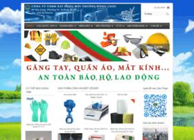 Sanphamcongnghiep.net.vn thumbnail