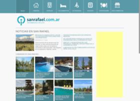 Sanrafael.com.ar thumbnail