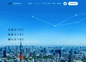 Sanshin.co.jp thumbnail