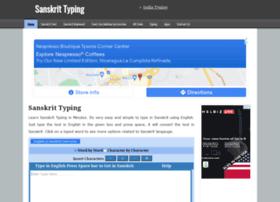 free online pdf language converter