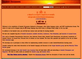 samputita sri suktam pdf sanskrit