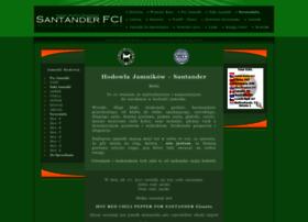 Santander-psy.pl thumbnail