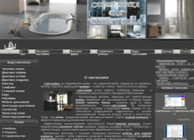 Santechcatalogue.ru thumbnail