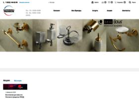 Santeh-prem.ru thumbnail