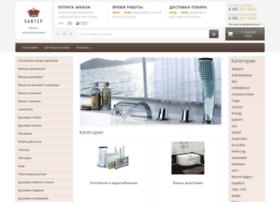 Santep.ru thumbnail