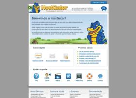 Santoconfete.com.br thumbnail