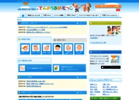 Sanyo-onodakko.jp thumbnail