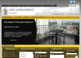 Saolonguinhoimoveis.com.br thumbnail