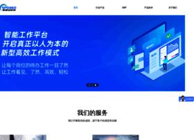 Sap360.com.cn thumbnail