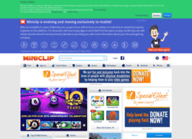 play free online puzzle games at miniclip