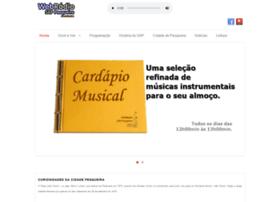Sappesqueira.com.br thumbnail